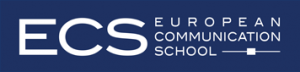ECS Ecole de communication Europeenne